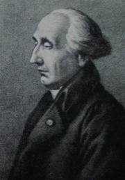 Ж.Л. Лагранж (1736-1813)