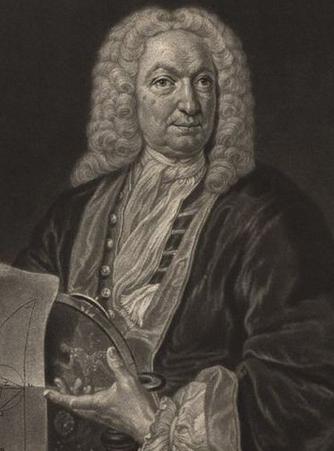 Иоганн Бернулли