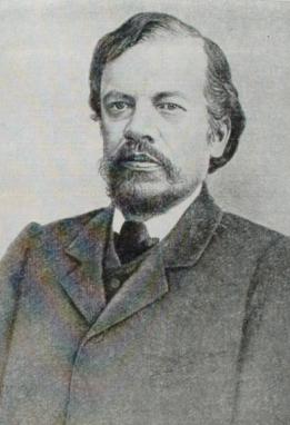 СЕРГЕЙ АЛЕКСЕЕВИЧ ЧАПЛЫГИН (1869—1942)